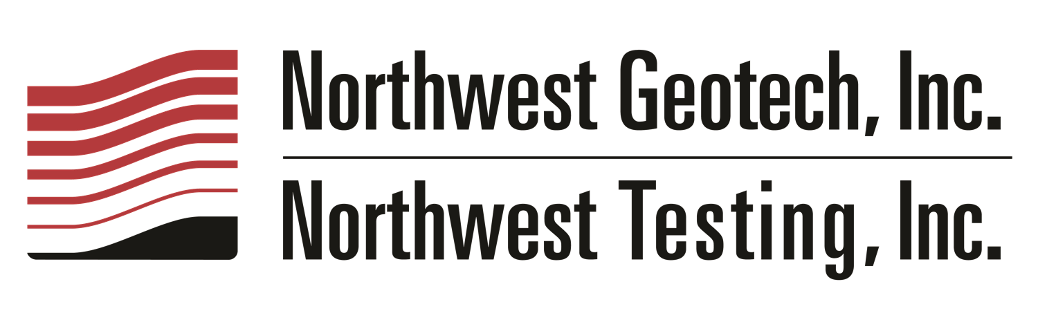 Northwest Geotech